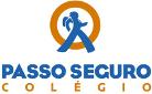 Passo Seguro - Colégio